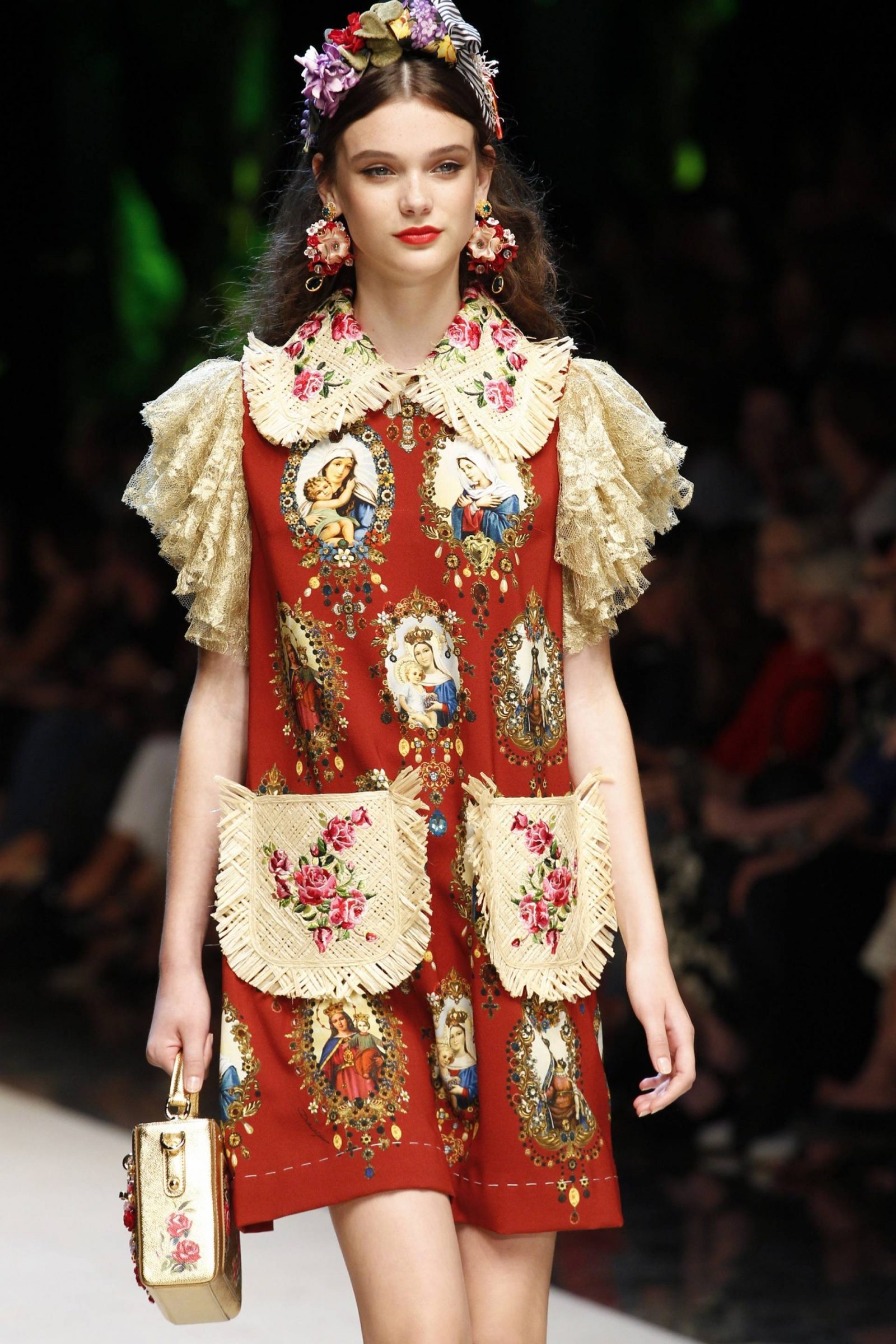 dolce-and-gabbana-spring-17-42
