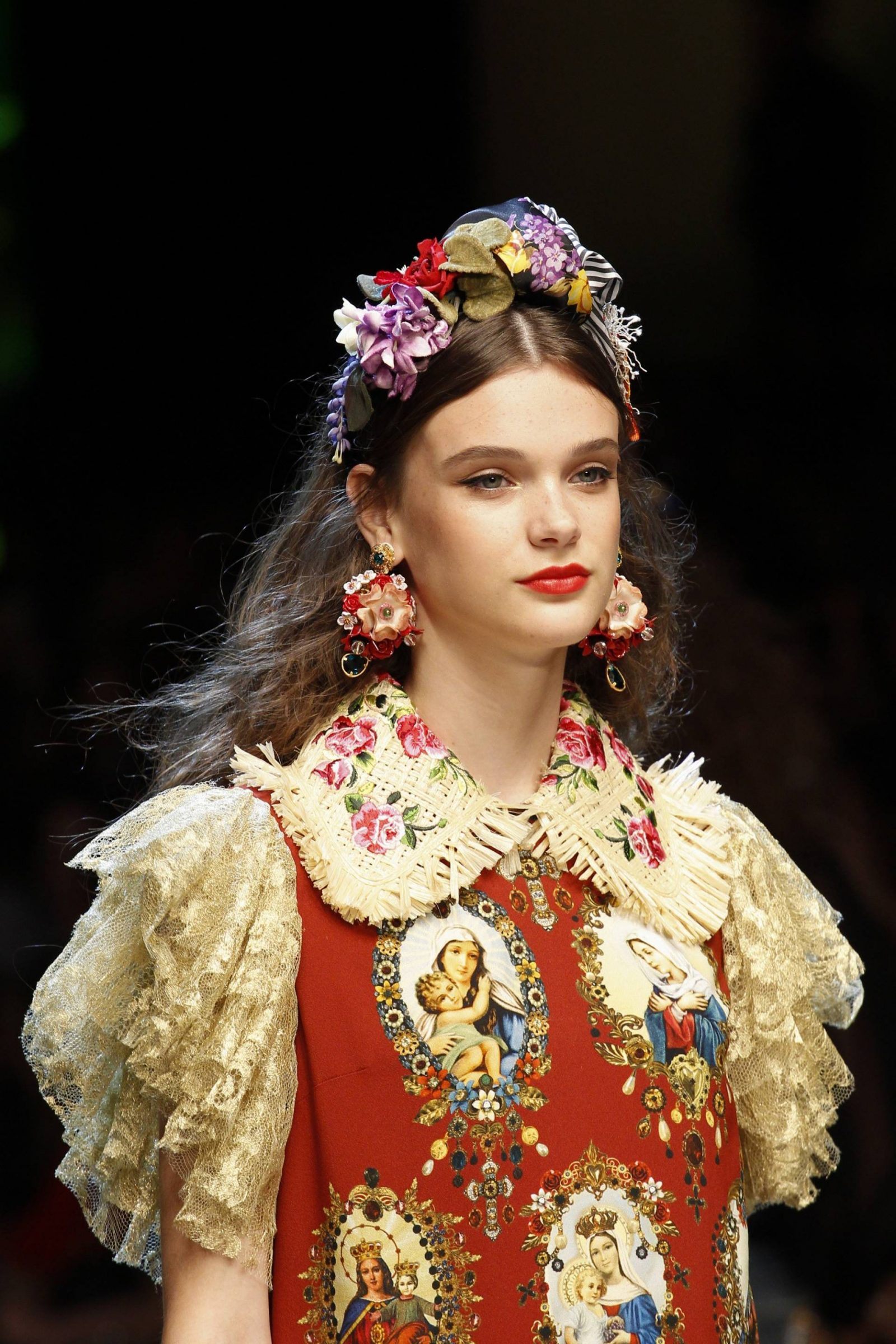 dolce-and-gabbana-spring-17-43